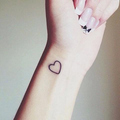 tattoo preis berechnen wieviel kostet dieses tattoo. Black Bedroom Furniture Sets. Home Design Ideas