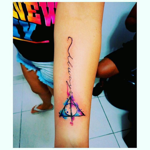 Innenseite tattoo kosten unterarm Tatto auf