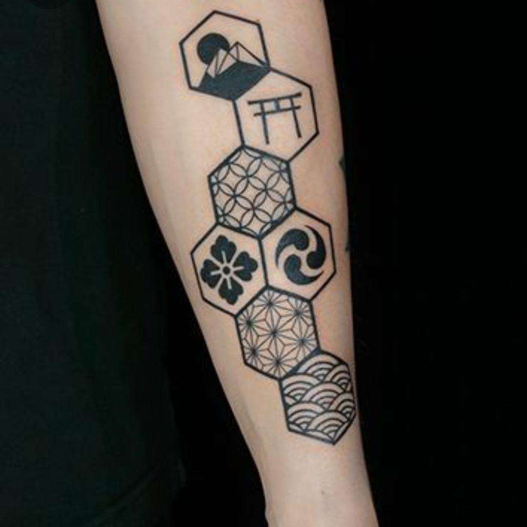 Wie viel würde dieses Tattoo ungefähr kosten? (Geld, Preis