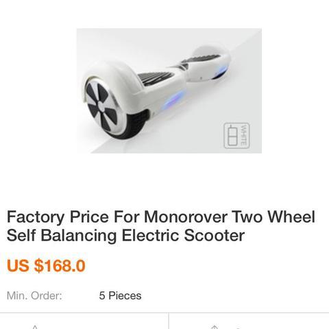 Das will ich bestellen! - (Kosten, Ausland, Preis)