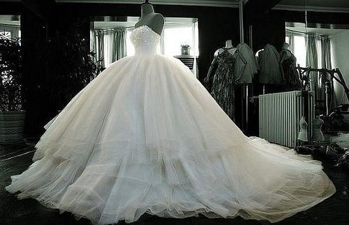 Kleid schneidern lassen kosten