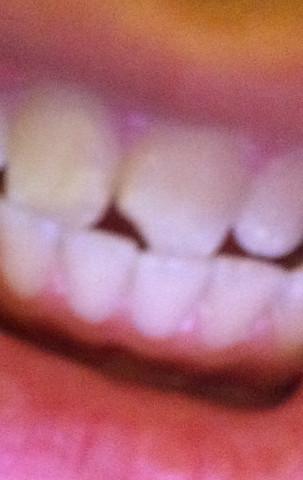 Hier :-) - (Zahnarzt, Kieferorthopädie)