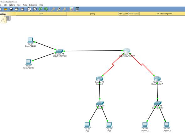 Hier mein Entwurf - (Informatik, Netzwerk, IT)