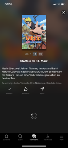 Es Auf Netflix