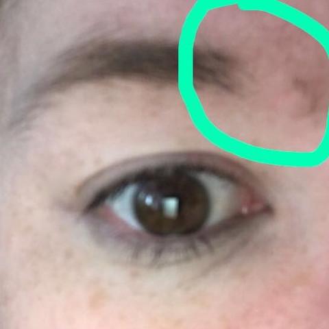 Wie Wachsen Meine Augenbrauen Wieder Nach Haare