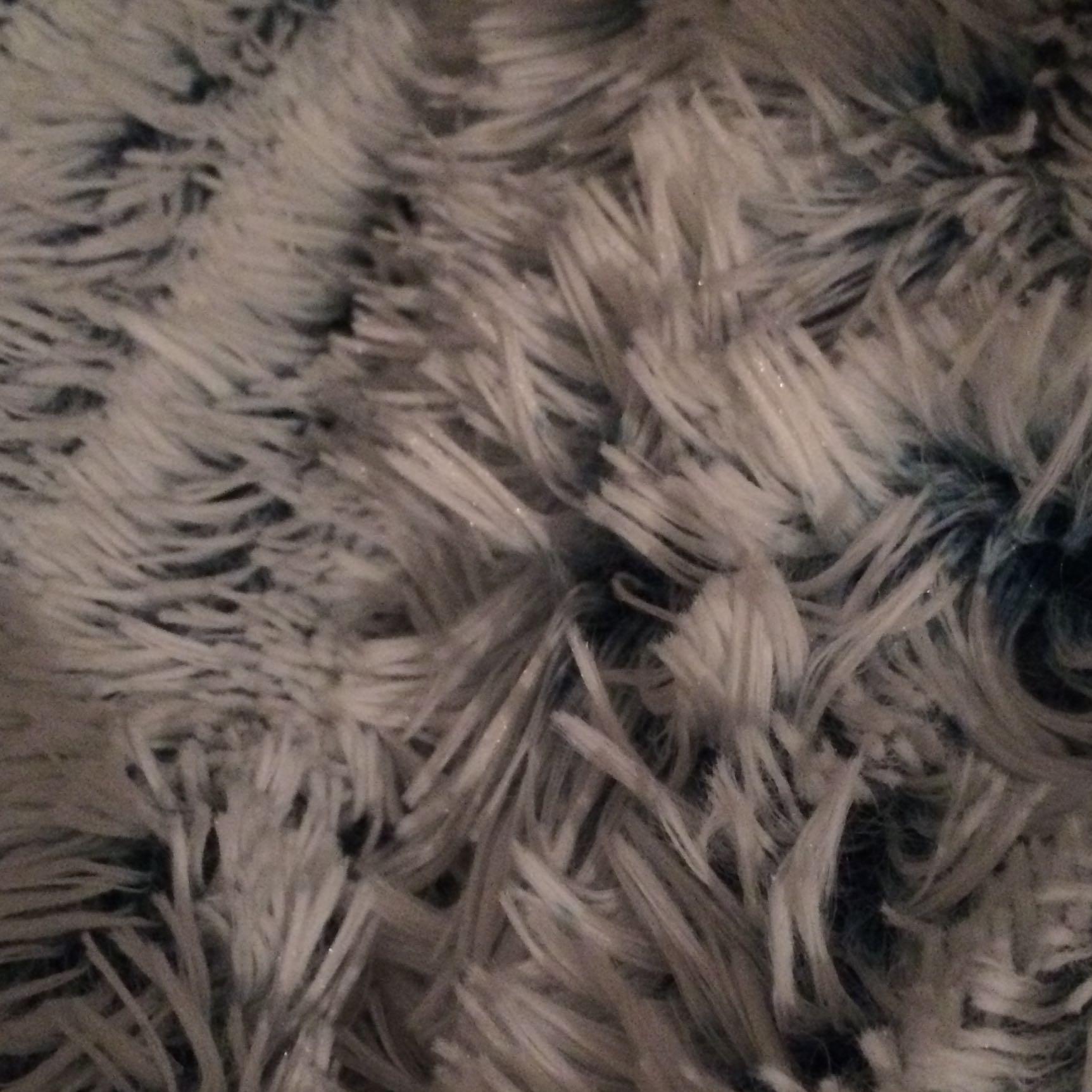 Wie Streicht Man Eine Decke : wie w scht man eine decke mit fell hand waschmaschine waschen ~ Buech-reservation.com Haus und Dekorationen