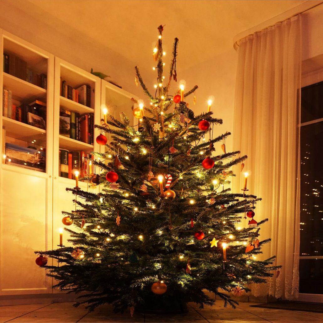 wie war euer weihnachten liebe weihnachtsbaum. Black Bedroom Furniture Sets. Home Design Ideas
