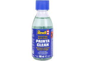 Revell Painta Clean Pinselreiniger - (Freizeit, Modellbau, Anwendung)