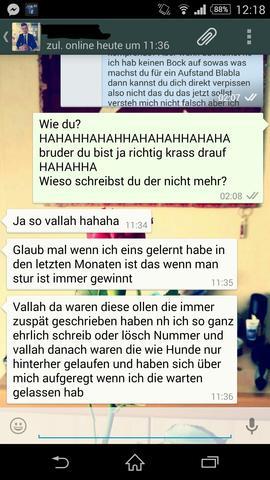 Screenshot Bf *-*  - (Liebe, Beziehung)