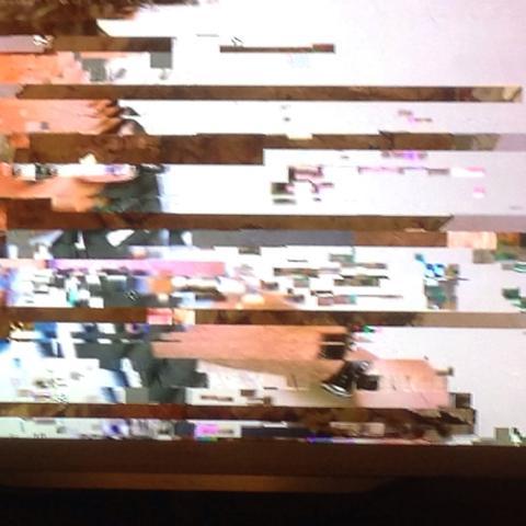 Wie werde ich die Störung am Philips TV los?