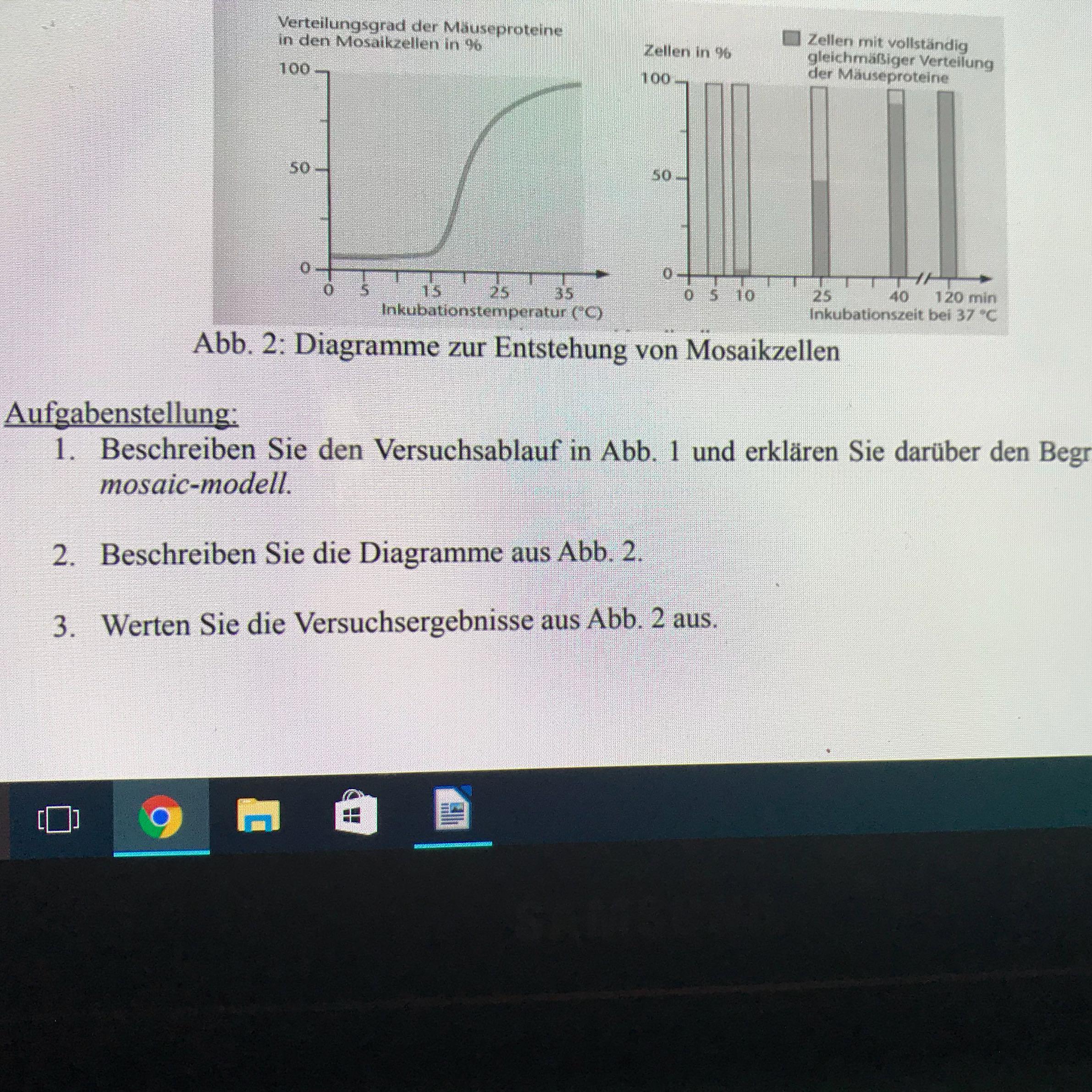 Erfreut Diagramm Der Motorkomponenten Zeitgenössisch - Schaltplan ...