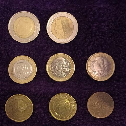 Wie Viel Sind Im Eurojackpot