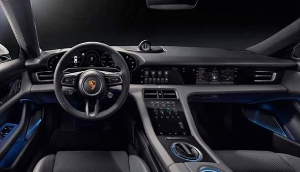 Wie wichtig ist euch beim Neuwagenkauf der Innenraum/das cockpit?