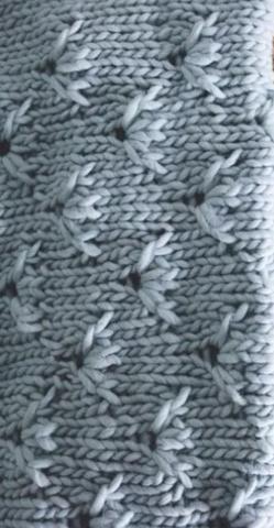 muster stricken handarbeit - Strick Muster
