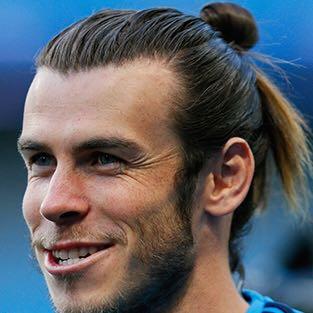 Wie Wirken Lange Haare Bei Männern Auf Frauen Beauty Frisur