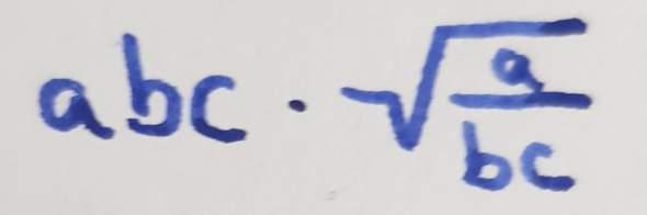 - (Computer, Mathe, Mathematik)