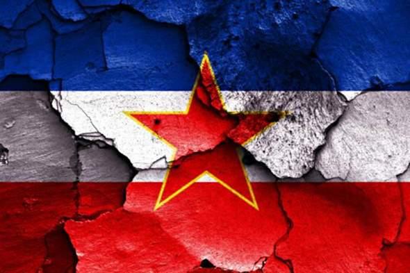 Wie würde Jugoslawien heute aussehen?