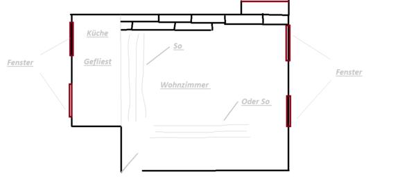 wie w rdet ihr den laminatboden verlegen boden laminat m glichkeiten. Black Bedroom Furniture Sets. Home Design Ideas