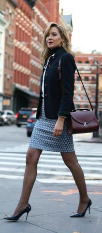 - (Style, Damen)