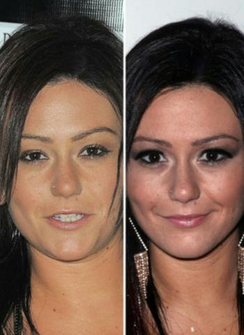 Wie Wurden Die Augen Grosser Geschminkt Beauty Make Up Schminke