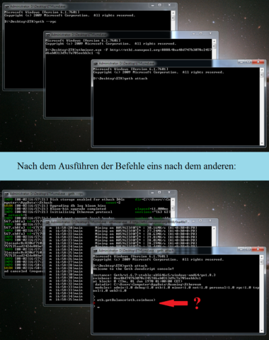 BILD - (Computer, Freizeit, Technik)