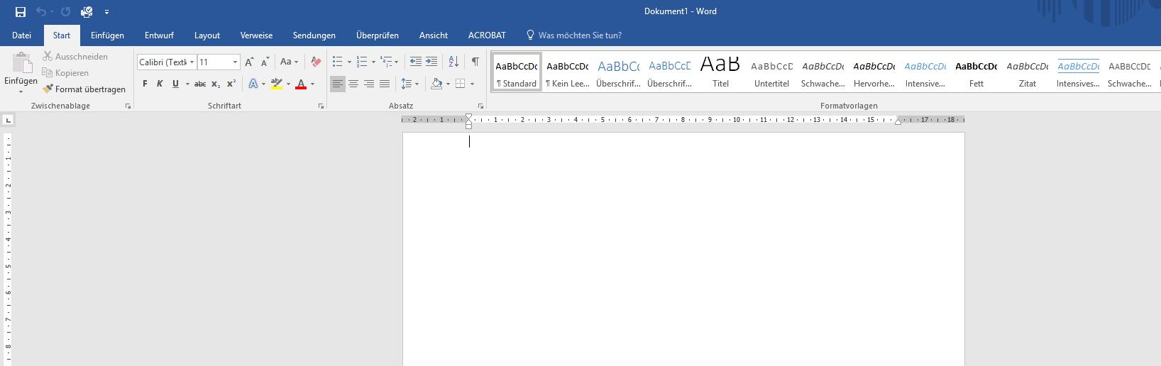 Charmant Schreiben Sie Lebenslauf Microsoft Word 2010 Ideen - Entry ...