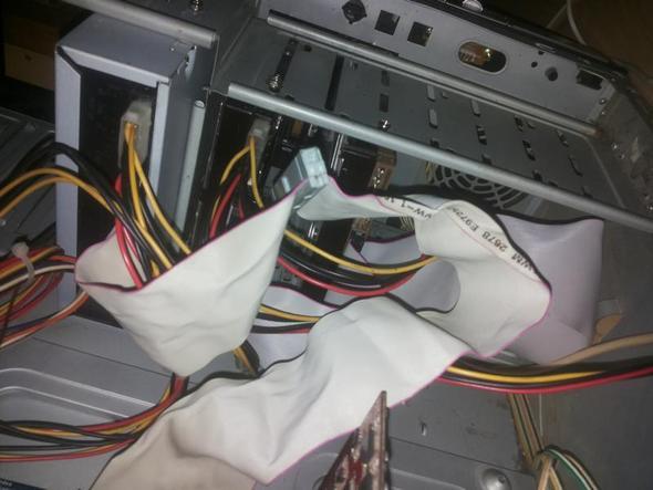 3weweewewe - (Computer, Grafikkarte, Monitor)