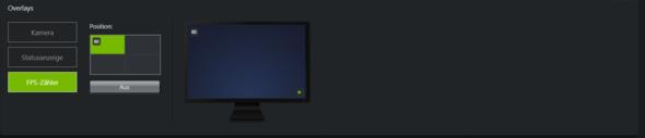 Da - (Games, Technik, Acer)