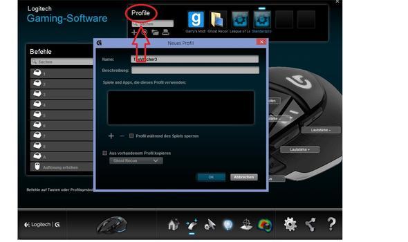 G933 Logitech-software Funktioniert Nicht // nevevicent ml