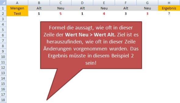 Excel - (Computer, Mathematik, Excel)