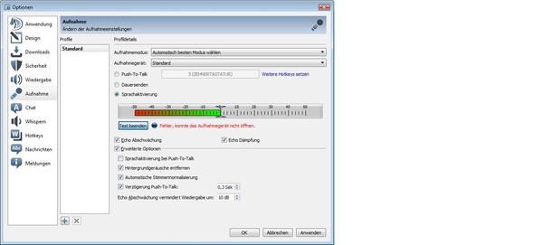 screen1 - (PC, Headset)