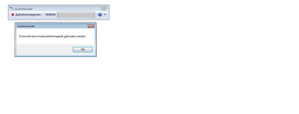 screen2 - (PC, Headset)