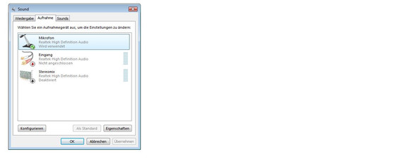 screen3 - (PC, Headset)