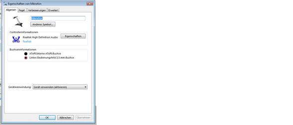 screen4 - (PC, Headset)