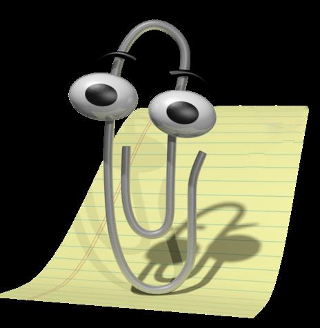 Wieso Gibt Es Den Microsoft Assistent Buroklammer Nicht Mehr Office