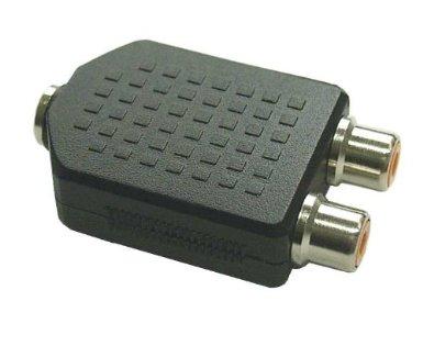 wieso gibt es diesen adapter in keinen elektro markt. Black Bedroom Furniture Sets. Home Design Ideas