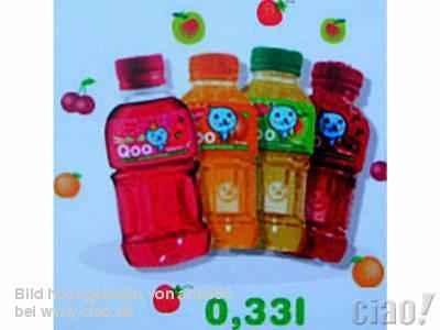 - (Ernährung, Getränke)