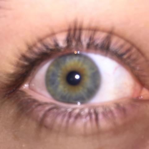 Augenfarben alle Farbige Kontaktlinsen