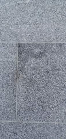 Wieso haben Terrassen Steine so unterschiedliche Farben?