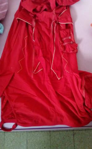 Kleid 2 - (Mode, Kleidung, Kleid)
