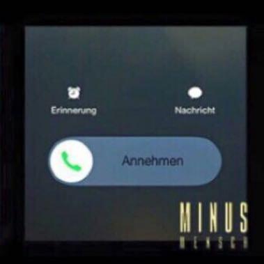 Wenn man den Anruf nur annehmen kann. - (iPhone, Anruf, Annehmen und Ablehnen)