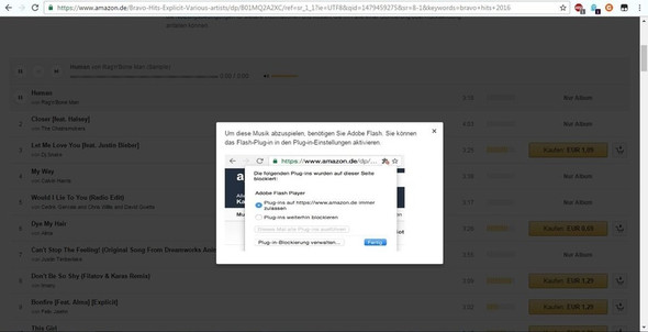 Screenshot - (Computer, Internet, google-chrome)
