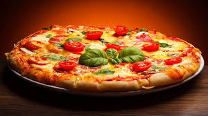 Wieso ist Pizza so ungesund?