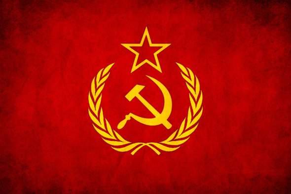 wieso kam Stalin an die Macht?