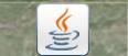 Java Dateien öffnen