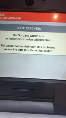 geld nach österreich überweisen sparkasse