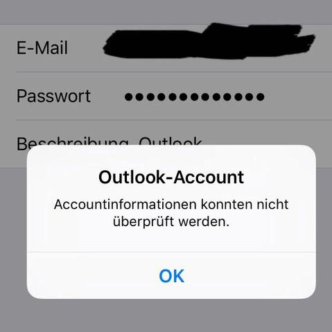 Apple,iPhone, - (Apple, Facebook, Smartphone)