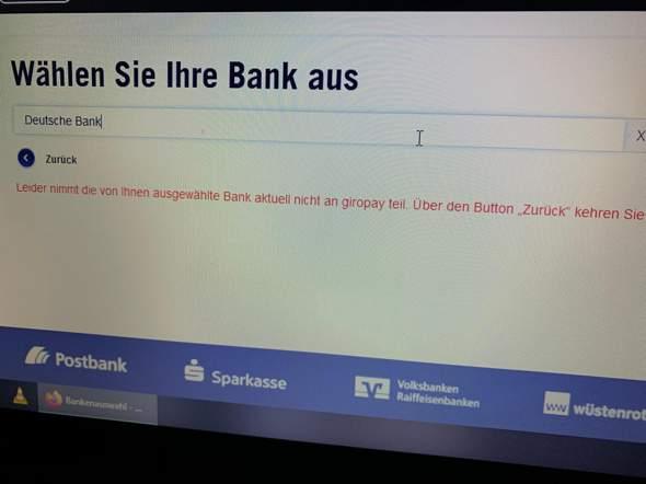 Kann Ich Bei Paypal Geld Zurückbuchen