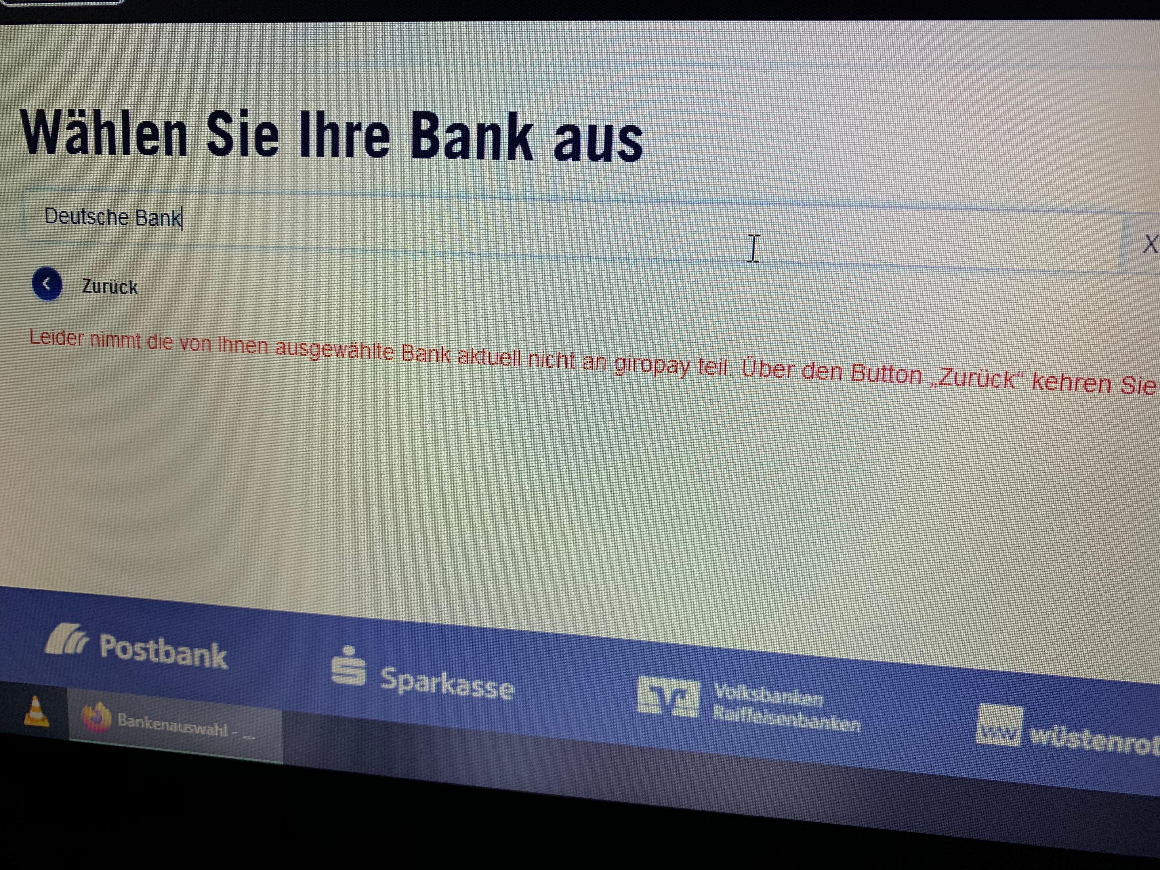 paypal bezahlen kein geld auf konto