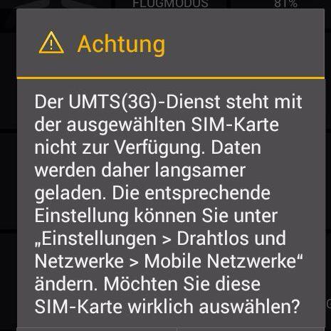 Ich versteh so garnicht, bitte erklärt es mir - (Internet, Handy, 3G)